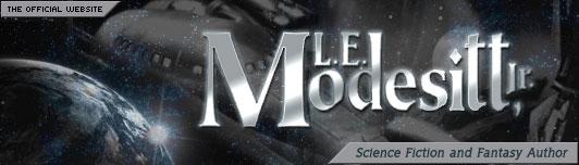 lemodesitt_header.jpg