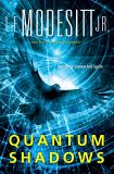 Quantum Shadows cover
