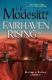 Fairhaven Rising cover